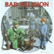 Bad Religion Punk Rock Song