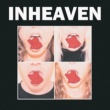 INHEAVEN Baby's Alright