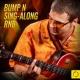 Vee Sing Zone Bump n Sing - Along Rnb