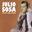 Julio Sosa Volvió una Noche