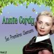 Annie Cordy Cigarettes, whisky et p'tit's pépées