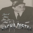 Sacha Distel/John Lewis Afternoon in Paris