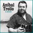 Aníbal Troilo La Cumparsita