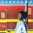 Sandra de Sá Trem da Central