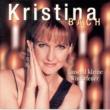 Kristina Bach