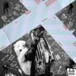Lil Uzi Vert XO TOUR Llif3