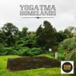 Yogatma Homelands