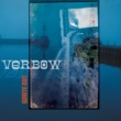 Verbow