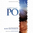 バート・バカラック A Boy Called Po [Original Motion Picture Soundtrack]