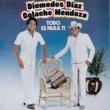 Diomedes Díaz/Colacho Mendoza