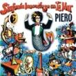 Piero Sinfonía Inconclusa en La Mar