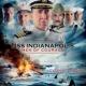 Laurent Eyquem USS Indianapolis: Men Of Courage [Original Motion Picture Soundtrack]