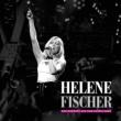 Helene Fischer Nur mit Dir [Live]