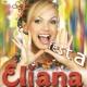 Eliana Festa