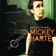 Mickey Harte