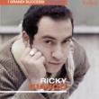 Ricky Gianco