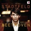 Martin Stadtfeld Der junge Beethoven