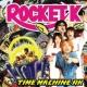 ROCKET K TIME MACHINE RK