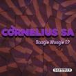Cornelius SA