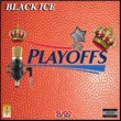Black Ice Playoffs