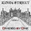 ÷1 KINGs STREET