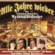Monika Hauff/Klaus-Dieter Henkler/Orchester Jo Kurzweg Leise rieselt der Schnee