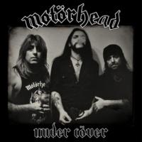 Motörhead Under Cöver