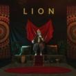 Saint Mesa Lion