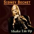 Sidney Bechet Sweet Lorraine