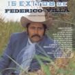 Federico Villa Caminos de Michoacán