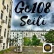 GC108 Seili