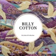 Billy Cotton & His Band Parkin' In the Moonlight