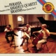 Murray Perahia, Amadeus Quartett Brahms:  Quartet for Piano and Strings in G Minor, Op. 25