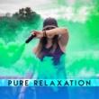 Relax Meditate Sleep