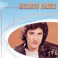 Ricardo Braga Eu Sei Que Você Tem Saudade