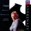 ヴラディーミル・アシュケナージ Chopin: 24 Préludes, Op.28 - 4. in E minor