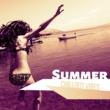 Free Spirit Academy Ultimate Sunset Beach Chill