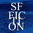 PELICAN FANCLUB SF Fiction