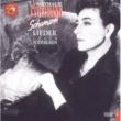 Nathalie Stutzmann Schumann Lieder Vol. IV