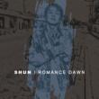 SHUN Romance Dawn