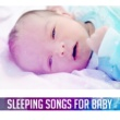 Dream Baby Music Therapy for Baby Sleep