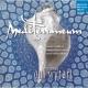 Ensemble Oni Wytars Mediterraneum