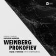 Polish Orchestra Sinfonia Iuventus