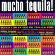 Los Secretos Que el tiempo no te cambie (Homenaje a Tequila)