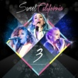 Sweet California Empire (feat. Jack & Jack)