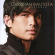Christian Bautista Creation