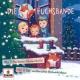 Die Fuchsbande 004/Fall 7: Die leeren Nikolausstiefel/Fall 8: Der verschmückte Weihnachtsbaum