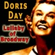 Doris Day Lullaby of Broadway