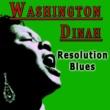 Dinah Washington