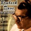 Dave Brubeck Stardust